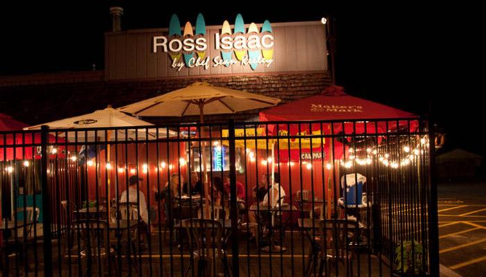 Ross-Isaac-garden-feature