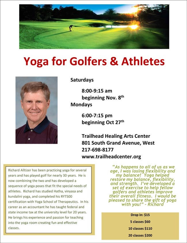 Yoga-for-Golfers-Workshop-Trailhead-Center