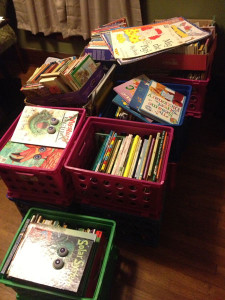 books-for-book-drive-S