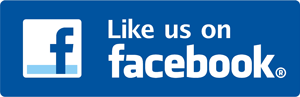 Like MacArthur Boulevard Association on Facebook!