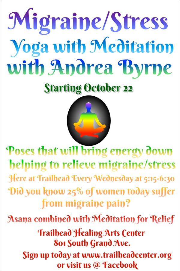 trailhead-migraine-stress-yoga-class