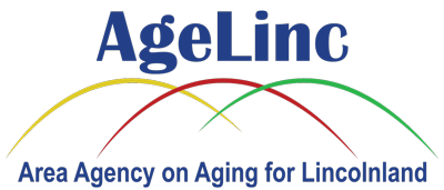 Area Agency on Aging for Lincolnland