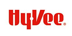 Hy-Vee-logo2