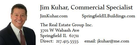 Jim-Kuhar-business-card