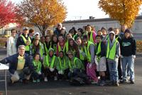 MacArthur-Adopt-a-Street-cleanup-20111105
