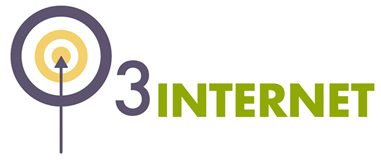 O3 Internet Consulting - websites, search, email, social media marketing.