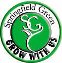 Springfield-Green-logo